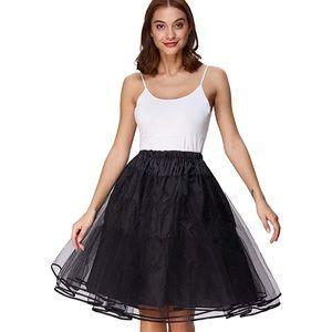 Dresses & Skirts - Brand new petticoat